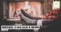 Come mantenere la casa calda in inverno a costo zero